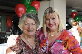 2012 christmas party inaugural oxford street bulimba and just off