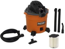 home depot black friday 2012 ad holiday deal ridgid wet dry shop vacuum for 59 at home depot