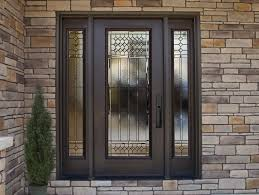 Steel Or Fiberglass Exterior Door Provia Replacement Doors Entry Doors Doors Patio Doors