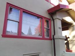 kelly moore indian red exterior paint job in alameda rayco
