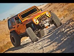 hauk hellcat jeep wrangler 2011 hauk designs jeep rock raider front angle tilt 1920x1440
