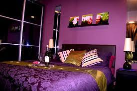 apartments dark purple bedroom marvellous purple room