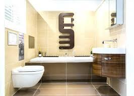 boutique bathroom ideas boutique bathroom featured designers brands small boutique