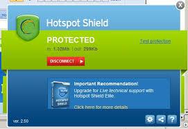 hotspot shield elite apk cracked hotspot vpn apk chromecast without