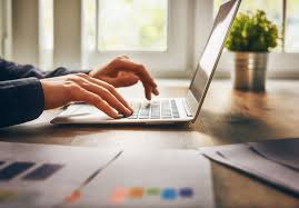 how to write a technical white paper red robot media business writing services and technical authoring technical blogging