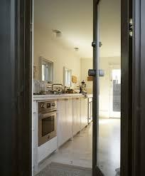 home designer pro hvac a designer completely transforms a little 1950s house with 125k
