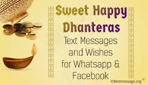 best sle message list of wishes and text messages for special
