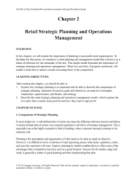 solution manual retailing 8th edition dunne by eric issuu