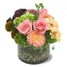 atlanta flower delivery atlanta ga flower delivery buckhead florist inc