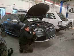 audi rs3 replica nav khan on audi rs3 coming together well speed http