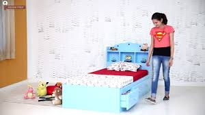 kids bed pearl kids bed online and get latest kids bed designs