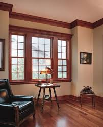the stained wood stays what paint colors will go with it laurel home