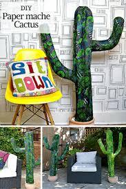 Paper Crafts For Home Decor 275 Best Paper Crafts Images On Pinterest Paper Crafts Diy