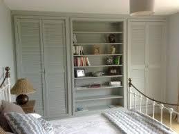 storage ideas bedroom chimney breast bedroom storage ideas google search bedroom