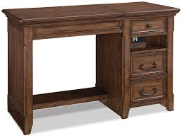 Computer Armoire Canada by Computer Armoire Desk Canada Out Drawer In Cherry Finish Wood