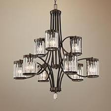 House Chandelier Savoy House Chandeliers Ls Plus