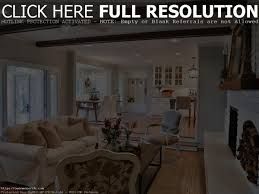 country home interior design ideas home design ideas
