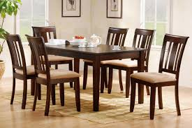 Cheap Formal Dining Room Sets Ava Furniture Houston Cheap Discount Formal Dining Furniture In