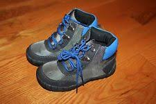 s boots with laces gymboree boots with laces for boys ebay