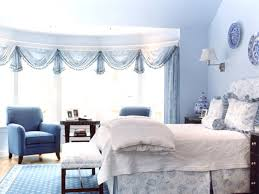 Colour Combination For Wall Blue Bedroom Color Scheme Blue Bedroom Color Combination
