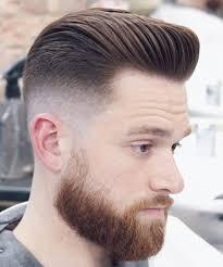 boys haircuts pompadour 27 top pompadour haircuts for men 2018 trends