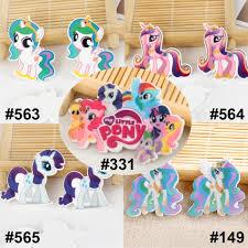 pony craft promotion shop for promotional pony craft on aliexpress com