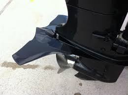 fins hydrofoils do they work page 2 ribnet forums