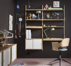 the 25 best multifunctional furniture ideas on pinterest