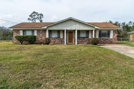 homes for rent in long beach ms homes com