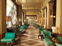 soho grand hotel new york city ny booking com