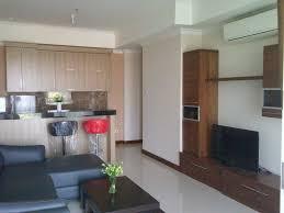 design interior rumah kontrakan rumah kos kontrakan apartment