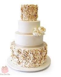 marriage cake all wedding cakes custom created for your special day pink