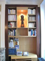 art art deco bookcase melbourne bookcase art deco arts and crafts