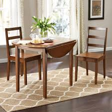 Primitive Dining Room Furniture 4 Person Kitchen Table 10727