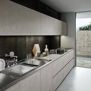 exclusive home interiors exclusive home interiors 150 photos kitchen bath 866 6th