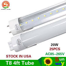 4ft fluorescent light covers fluorescent lights cloud fluorescent light covers cloud