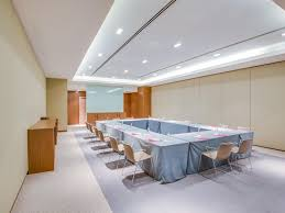 crowne plaza belgrade hotel meeting rooms for rent
