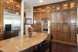 kitchen cabinets paradise valley az austin morgan kitchen