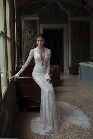 berta wedding dresses berta wedding dress collection winter 2014 part 2 bridal musings