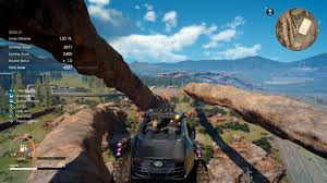 how to become a monster truck driver for monster jam final fantasy xv guide how to get the regalia type d off road