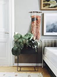 interior trend 2017 pinterest trend 2017 indoor plants