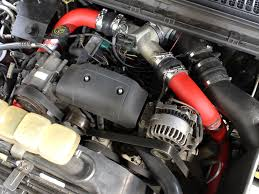ford afe power