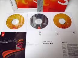 adobe creative suite 5 design standard adobe creative suite 5 design standard mac i ヤフオク