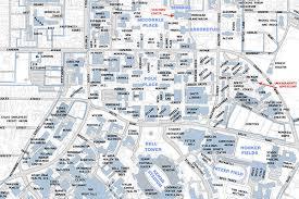 pdf maps maps the of carolina at chapel hill