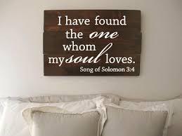Wedding Quotes Bible Love The 25 Best Solomon Bible Ideas On Pinterest Bible Verses On