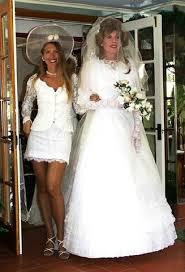 forced feminization wedding forced feminization the power to take away a man s preferred