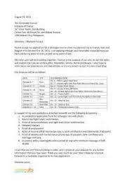 resume template accounting australian embassy bangkok map pdf top rhetorical analysis essay editing for hire for cheap
