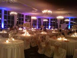 Wedding Venues In Memphis Tn Weddings Woodland Hills Event Center