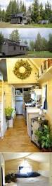 Tinyhousecottages The 25 Best Tumbleweed Tiny House Ideas On Pinterest Tumbleweed