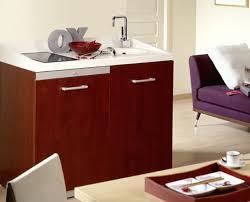 cuisine pour studio cuisine equipee pour studio studio 54 seating chart 338 space ibiza